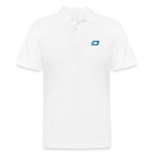 Dash T-shirt - Pikétröja herr