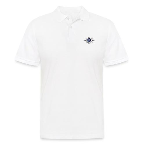 EUPD NEW - Men's Polo Shirt