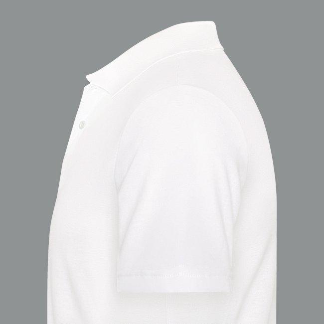Vrouwen Shirt (voorkant)