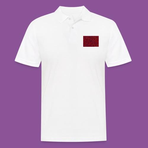 Nervenleiden 35 - Männer Poloshirt