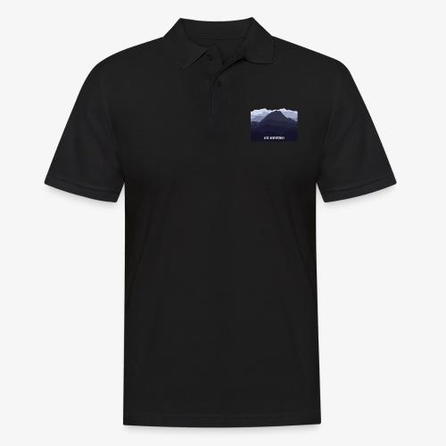 seekadventures - Men's Polo Shirt