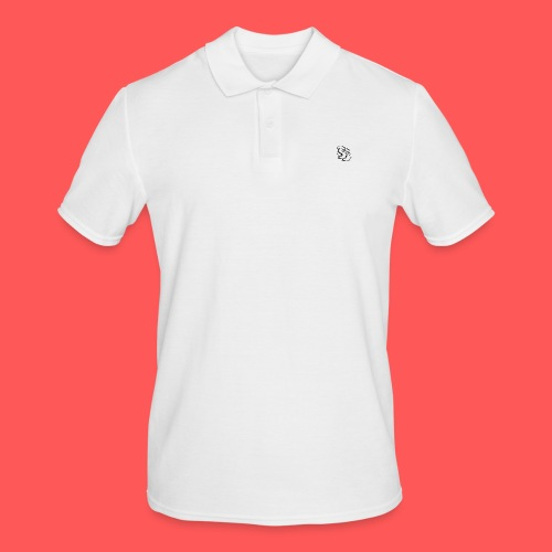CHRISTMAS_SS - Men's Polo Shirt
