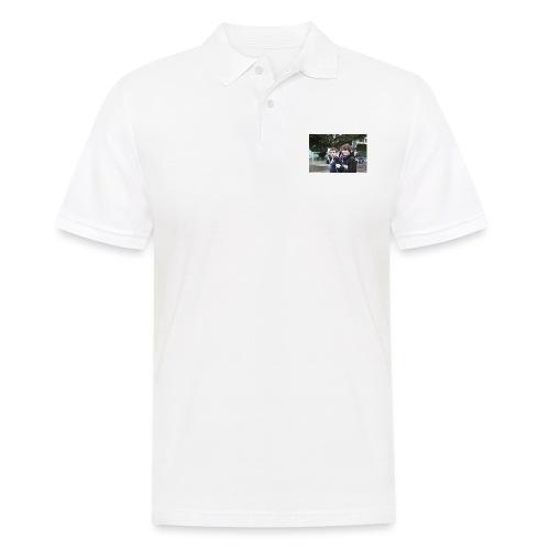 lévré - Men's Polo Shirt