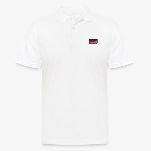 T-shirt ZULU 1ère édition - Polo Homme