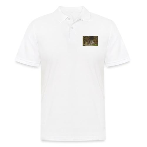24.10.17 - Männer Poloshirt
