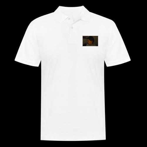 Boby store - Men's Polo Shirt