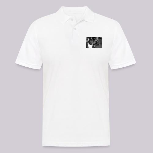 Frenchies - Men's Polo Shirt