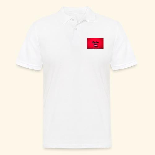 IMG 0400 - Men's Polo Shirt