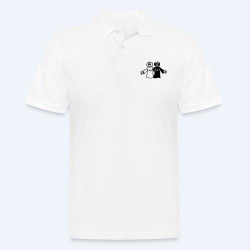 IMI EXI - Männer Poloshirt