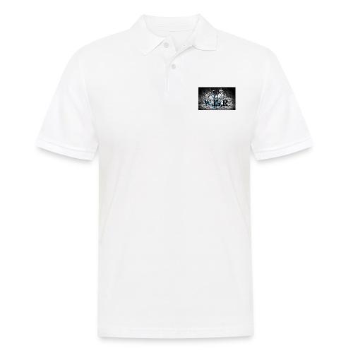Naisten T-Paita - Miesten pikeepaita