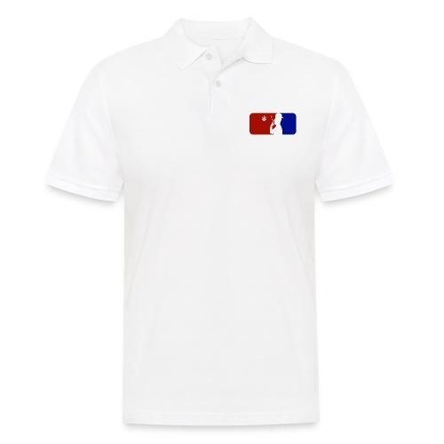 Pass That Dutch RWB - Men's Polo Shirt