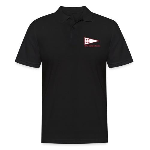 DTU Sailing Team Official Workout Weare - Men's Polo Shirt