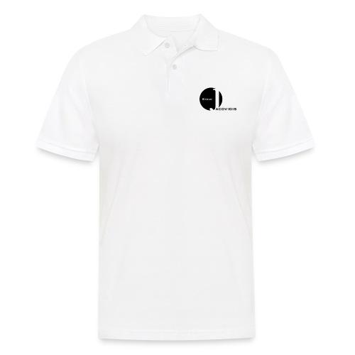 Steve Jacovidis Premium - Men's Polo Shirt