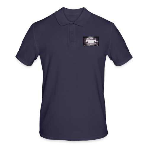 none - Men's Polo Shirt