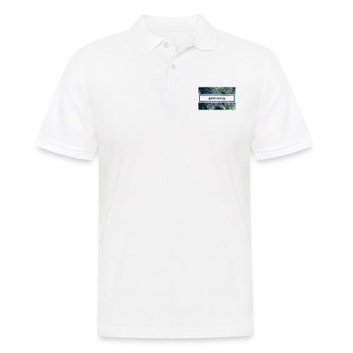 DBB8E164 BEDF 4CCA 8438 DAD635A37FFA - Männer Poloshirt