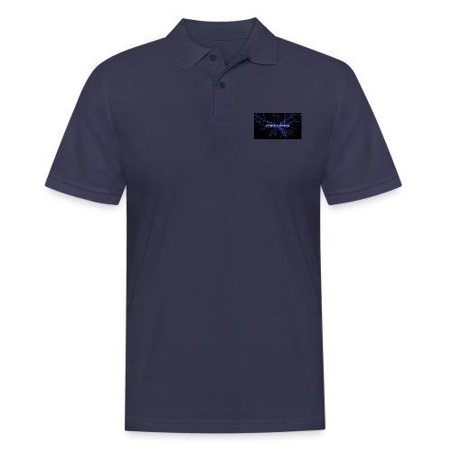 Beste T-skjorte ever! - Poloskjorte for menn