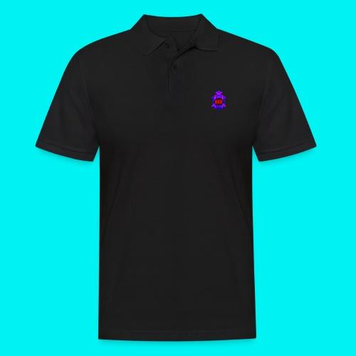 THE OFFICIAL NEUKADNEZZAR T-SHIRT - Men's Polo Shirt