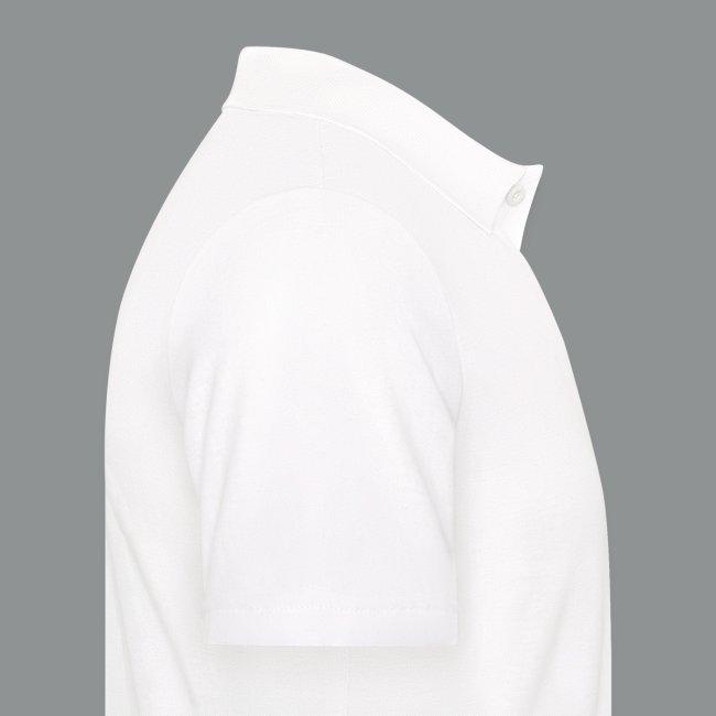 Sweater Unisex (Rug)