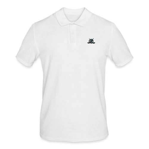 baueryt - Men's Polo Shirt