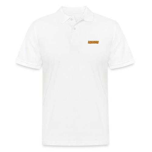 TypArmy - Hoodie - Männer Poloshirt