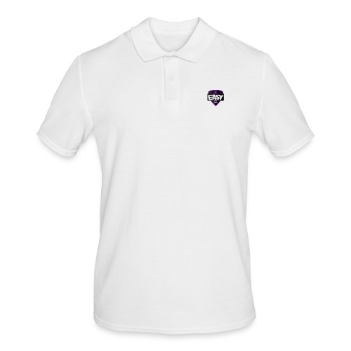 Team EasyFive T-paita - Miesten pikeepaita