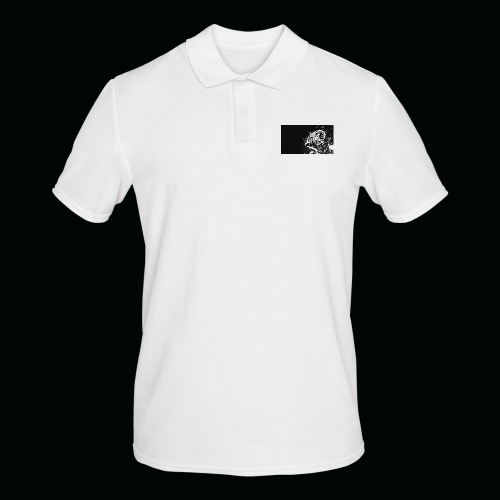 h11 - Polo Homme