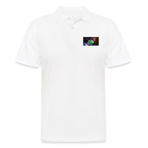 BOLGERSHOP - Men's Polo Shirt