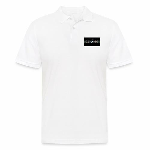 HuKKi - Männer Poloshirt