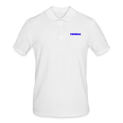 ROYAL KING - Männer Poloshirt