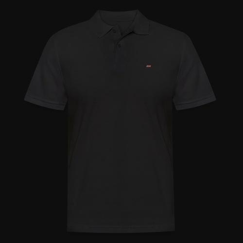 TEE - Men's Polo Shirt
