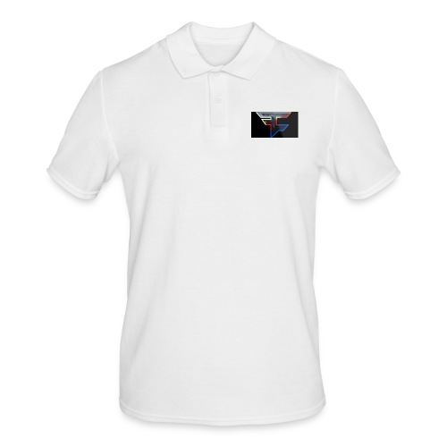 FAZEDREAM - Men's Polo Shirt