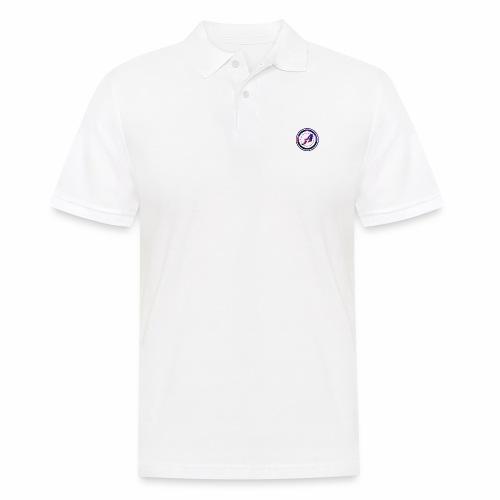 Limited Edition Logo - Männer Poloshirt