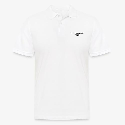 #Dark Busters ELITE - Männer Poloshirt