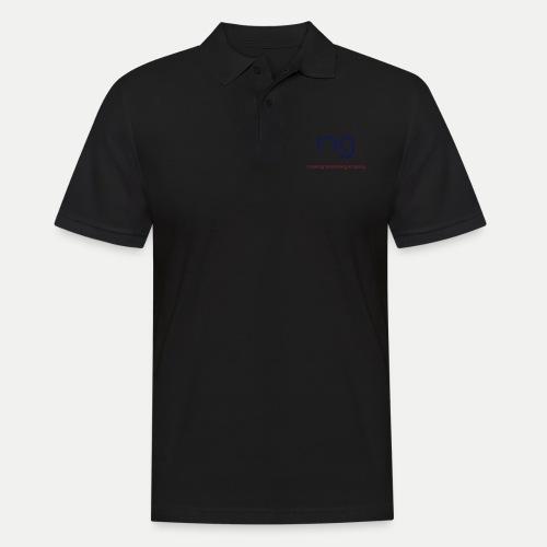 ing Original's - Men's Polo Shirt