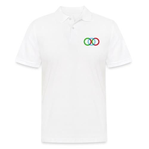 OLIMPIA-png - Polo da uomo