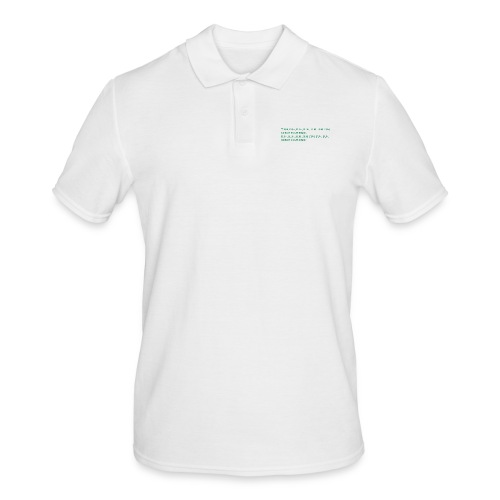 conor hourihane - Men's Polo Shirt