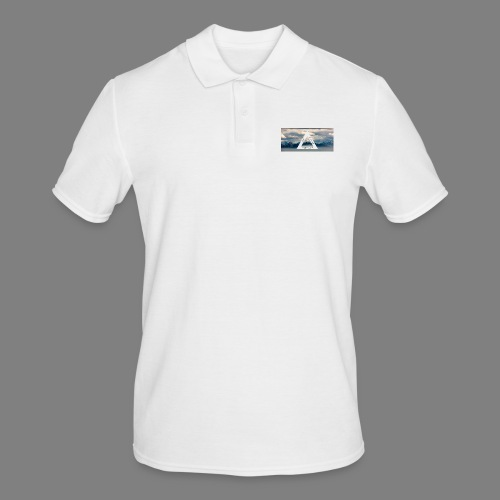 g5046 - Männer Poloshirt