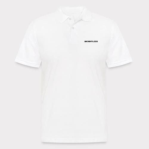 Weightless - Men's Polo Shirt