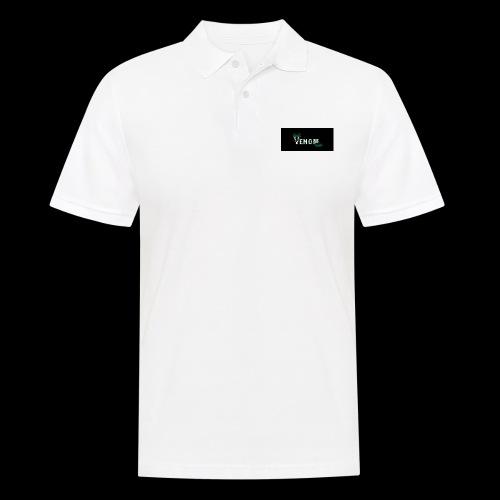 venomeverything - Men's Polo Shirt
