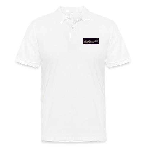 RoshaanRa Tshirt - Men's Polo Shirt