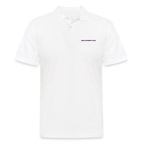 DABOMBINATORS - Men's Polo Shirt