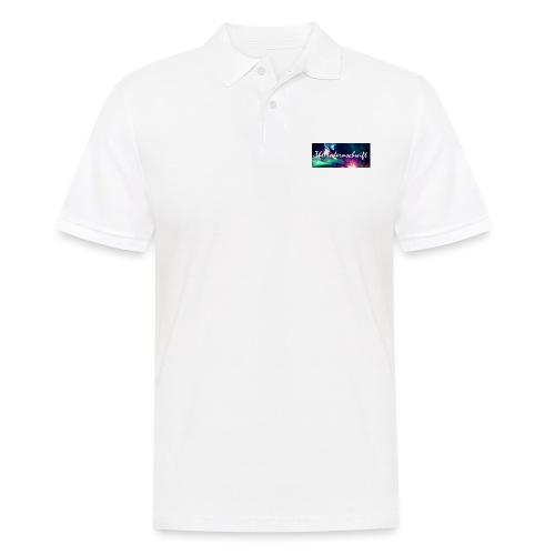 TheModernschwift - Men's Polo Shirt