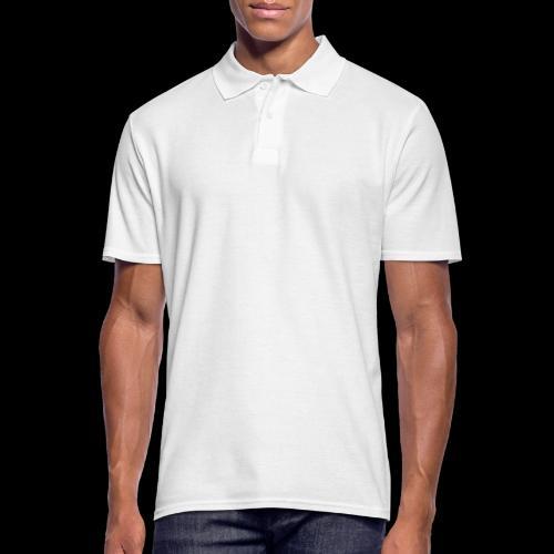 Design 2 - Männer Poloshirt