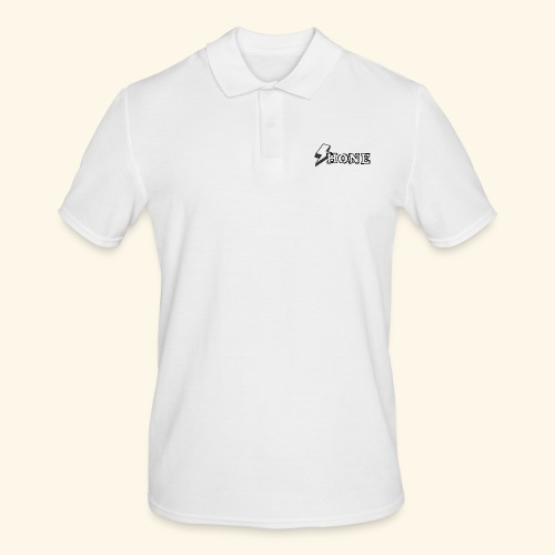 ShoneGames - Men's Polo Shirt