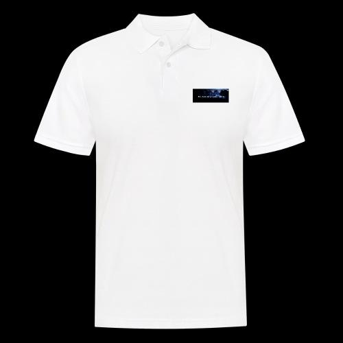 #PHANTOM #SQUAD #NSR Shirt - Männer Poloshirt