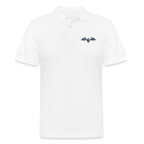 Galaxy BAT - Men's Polo Shirt