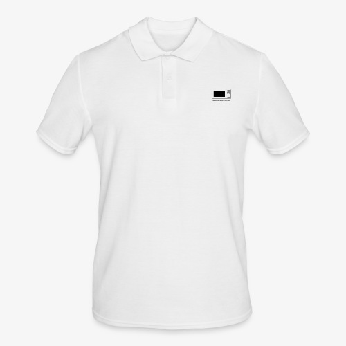 Official Microwaver! - Men's Polo Shirt