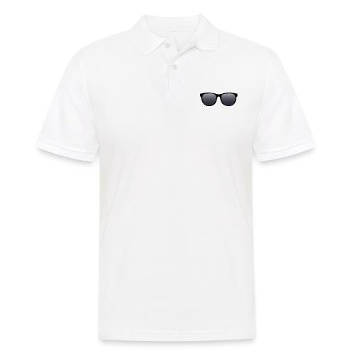 Ausländer - Männer Poloshirt