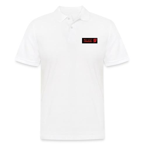 Z.M 100 - Men's Polo Shirt