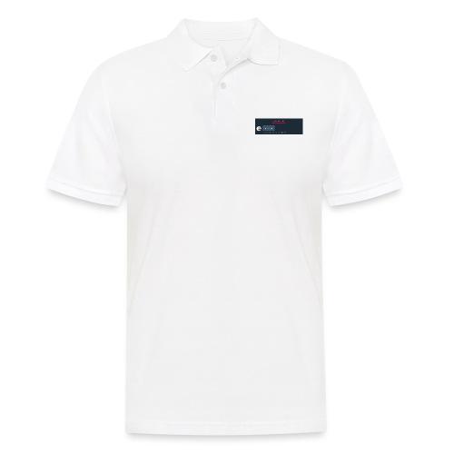 Your Father Left ..... (MEME LINE) - Men's Polo Shirt
